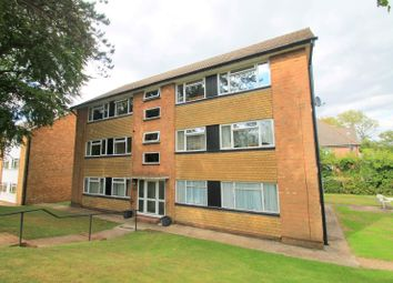 Property To Rent In Caterham Renting In Caterham Zoopla