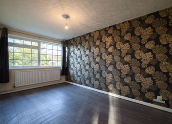 Thumbnail 2 bed flat to rent in Brompton Dr, Eirth, Woolwich