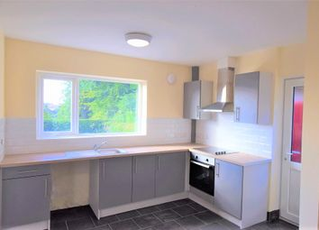 Thumbnail 3 bed semi-detached house to rent in Strelley Road, Strelley, Nottingham