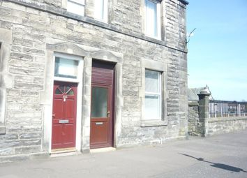 Thumbnail 1 bed flat to rent in Baldridgeburn, Dunfermline