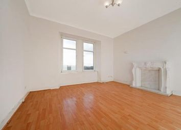 Thumbnail 2 bed flat for sale in Tollcross Road, Glasgow, Lanarkshire