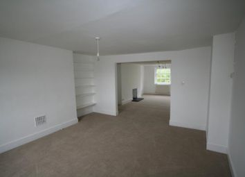 Thumbnail 3 bed triplex to rent in Crooms Hill, Greenwich
