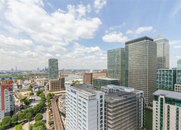 Thumbnail Studio to rent in 1 Pan Peninsula Square, Canary Wharf, London