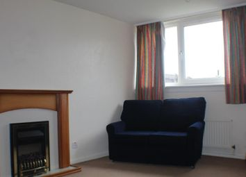 Thumbnail 2 bed detached house to rent in Dreghorn Place, Edinburgh