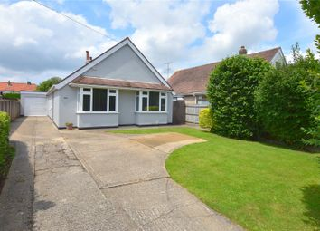 5 bed detached house for sale in Grinstead Lane, Lancing, West Sussex BN15