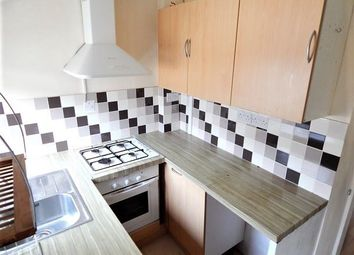 2 bed terraced house for sale in Tillery Street, Abertillery NP13