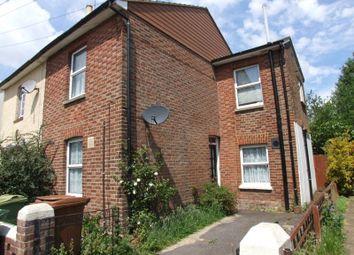 Thumbnail 1 bed flat to rent in Holden Park Road, Tunbridge Wells