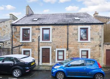 Thumbnail 3 bed maisonette for sale in 29, Rolland Street, Dunfermline