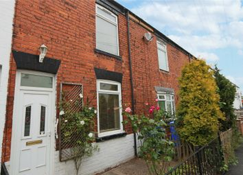 2 bed terraced house for sale in Ditmas Avenue, Anlaby Common, Hull, East Yorkshire HU4