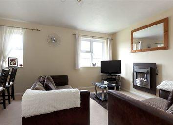 Thumbnail 1 bedroom maisonette to rent in St. Sampson Road, Crawley