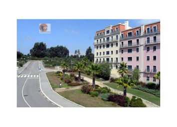 Thumbnail Parking/garage for sale in Oliveira Do Douro, Oliveira Do Douro, Vila Nova De Gaia