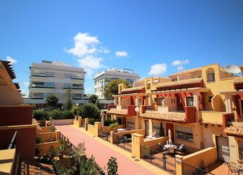 Thumbnail 3 bed town house for sale in Calle Curry 03189, Orihuela, Alicante