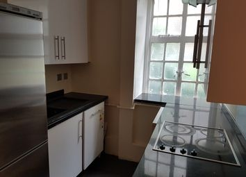 Thumbnail 3 bed flat to rent in Hillside Court, Finchley Road, London
