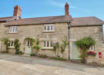 Thumbnail 4 bed property for sale in Main Street, Empingham, Oakham