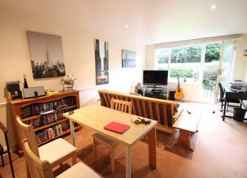 Thumbnail 1 bedroom flat to rent in 5 Durham Road, Bromley