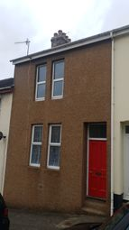 2 bed terraced house to rent in Keyham Street, Plymouth PL5