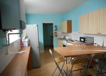 1 bed detached house to rent in Shaftesbury Street, Stockton-On-Tees TS18