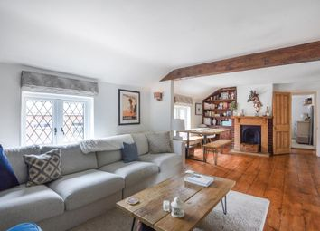 2 bed flat for sale in Greys Road, Henley-On-Thames RG9