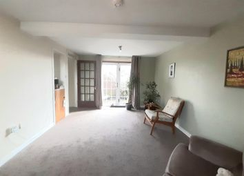 1 bed flat to rent in Lilybank, Dundee DD4