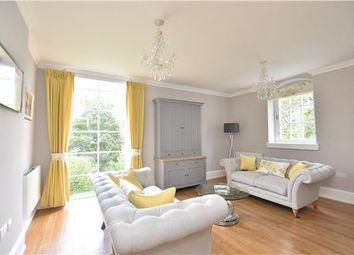 1 bed flat for sale in Ladymead House, Walcot Street, Bath BA1