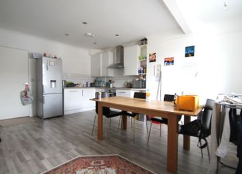 Thumbnail 3 bed maisonette to rent in South Street, Tarring, Worthing