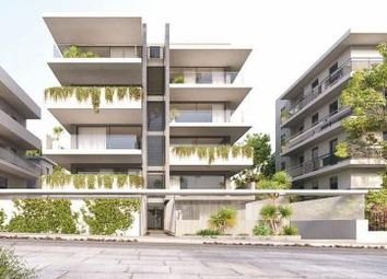 Thumbnail 3 bed apartment for sale in Varkiza, Attica, Greece