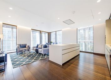 Thumbnail 2 bedroom flat for sale in Kings Gate, 1 Kings Gate Walk, London