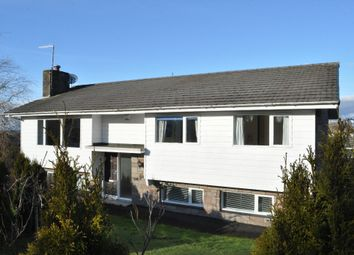 Thumbnail 5 bedroom detached house for sale in New Endrick Road, Killearn, Glasgow