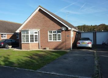 Thumbnail 3 bed bungalow for sale in Stable Field, Elmer