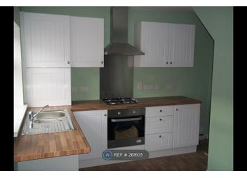 Thumbnail 2 bed terraced house to rent in Roslyn Street, Darlington
