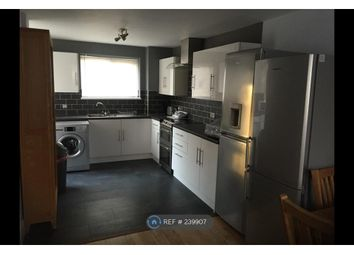 Thumbnail Room to rent in Hartford End, Pitsea