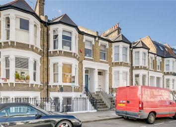 2 bed maisonette for sale in Mirabel Road, London SW6