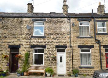 Clara Street, Farsley, West Yorkshire LS28