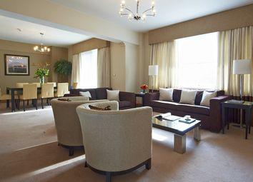 Thumbnail 3 bedroom flat to rent in 3 Bedroom Apartment, Arlington House, 17-24 Arlington Street, St James`S