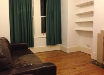 Thumbnail 2 bed flat to rent in Princess May Road, Stoke Newington, London