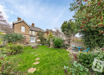 4 bed semi-detached house for sale in Pelham Road, Gravesend DA11