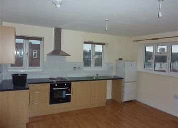 Thumbnail 1 bed flat to rent in Empire Parade, Great Cambridge Road, London