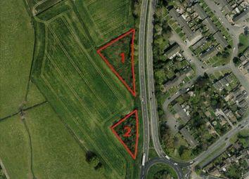 Land for sale in Birmingham Road, Coleshill, Birmingham B46