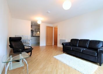 Thumbnail 2 bed flat to rent in Picton, Victoria Wharf, Cardiff