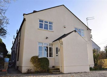 Thumbnail 3 bed end terrace house for sale in The Quadrangle, Chippenham, Wiltshire