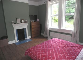 Thumbnail 3 bed property to rent in Entry Hill, Bath, Somerset