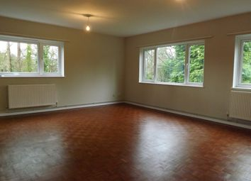 Thumbnail 2 bed flat to rent in 7 Dorchester Court, Wray Common Road, Reigate