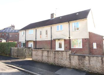 3 bed semi-detached house for sale in Whitby Drive, Blackburn BB2