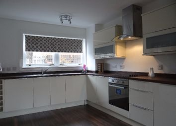 Thumbnail 2 bed terraced house to rent in Inchview North, Prestonpans, East Lothian