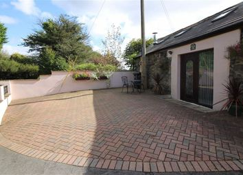 Thumbnail 1 bed flat to rent in Lake, Tawstock, Barnstaple, N.Devon