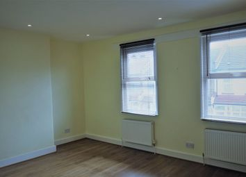 Thumbnail 2 bed terraced house to rent in Lakehall Road, Thornton Heath