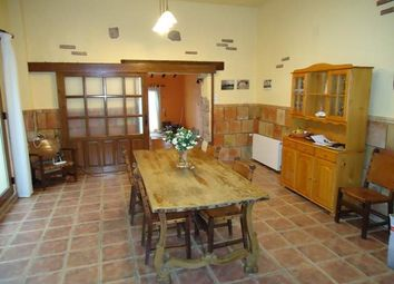 Thumbnail 5 bed town house for sale in Barx, Valencia, Spain