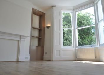 Thumbnail Studio to rent in Tudor Place, Belvedere Road, London