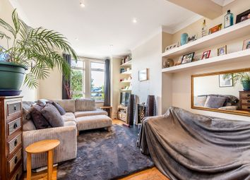 Thumbnail 2 bed semi-detached house for sale in Auckland Hill, London