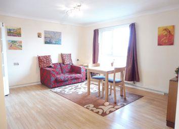 Thumbnail 1 bedroom flat for sale in Brynheulog, Pentwyn, Cardiff